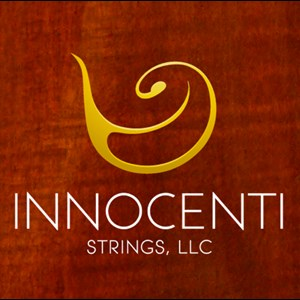 Frost String Quartet | The Innocenti Strings, LLC
