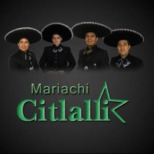 Mariachi Citlalli - Mariachi Band - New York City, NY