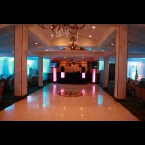 Emerson Bar Mitzvah DJ | T.D.B. Entertainment Inc.  DJ, Live Band, and more