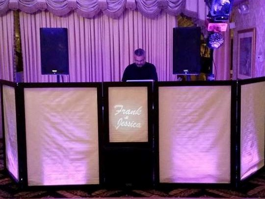 T.D.B. Entertainment Inc.  DJ and more - DJ - Smithtown, NY