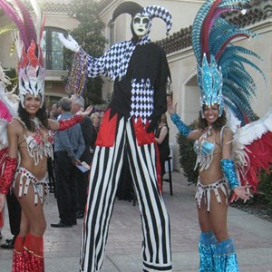 "Los Angeles, CA Clown | ""A # 1  Best Events & Entertainment"" Entertainer"