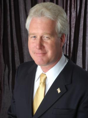 Scott Rogers as Bill Clinton | Avon, CT | Bill Clinton Impersonator | Photo #7