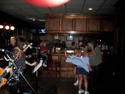 The Jersey Sure Cats | Freehold, NJ | Cover Band | Photo #11