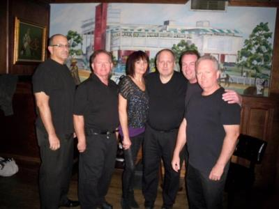 The Jersey Sure Cats | Freehold, NJ | Cover Band | Photo #1
