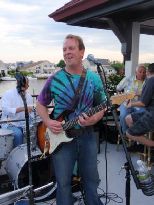 The Jersey Sure Cats | Freehold, NJ | Cover Band | Photo #22