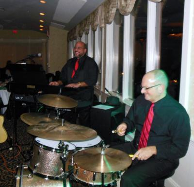 The Jersey Sure Cats | Freehold, NJ | Cover Band | Photo #9