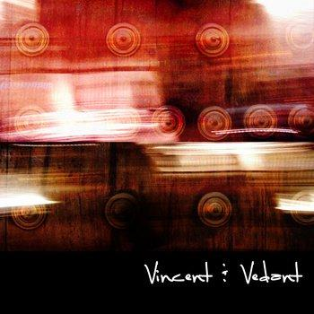 Vincent Zorn - Rumba Flamenco Guitarist | Santa Barbara, CA | Flamenco Acoustic Guitar | Photo #7