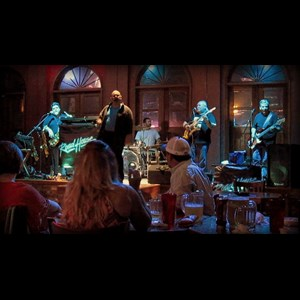 Shreveport Dance Band | RoadHouse La