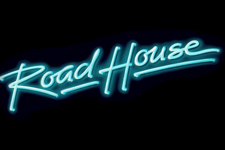 RoadHouse La