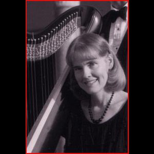 Elaine Cook, Harpist - Classical Harpist - Lexington, KY