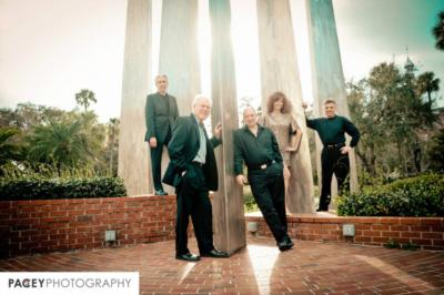 Notist | Clearwater, FL | Dance Band | Photo #13