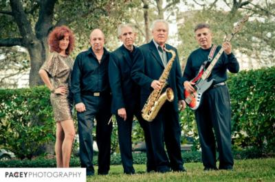 Notist | Clearwater, FL | Dance Band | Photo #5
