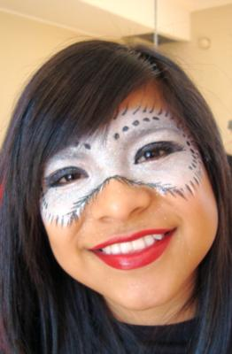 Houstons Best Face Painting And Balloon Art | Houston, TX | Face Painting | Photo #3