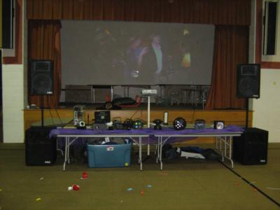 Best Times Dj's | Glen Mills, PA | DJ | Photo #11