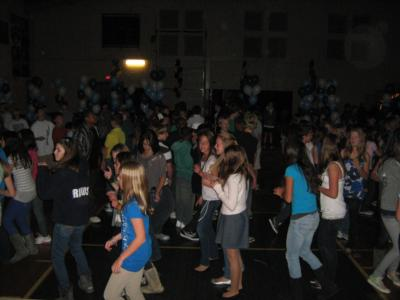 Best Times Dj's | Glen Mills, PA | DJ | Photo #14