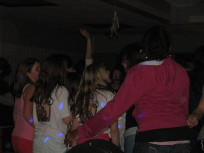 Best Times Dj's | Glen Mills, PA | DJ | Photo #21