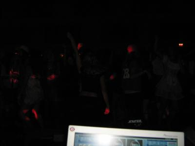 Best Times Dj's | Glen Mills, PA | DJ | Photo #23