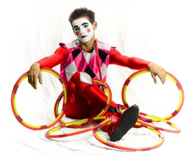 Elite Entertainment, Llc | Orlando, FL | Circus Act | Photo #11