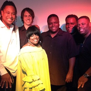 South Bend Motown Band | Skinny Williams Band