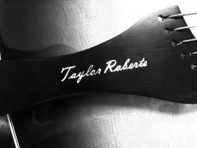 Taylor Roberts | Keystone Heights, FL | Guitar | Photo #3
