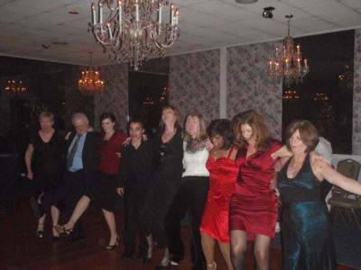 Magical Memories Entertainment - DJs, Music & More | Pleasantville, NY | DJ | Photo #14