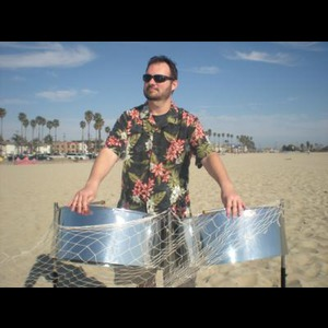 Pure Steel, Steel Drum Band - Steel Drum Band - Long Beach, CA