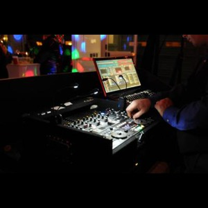 Digital DJ's Of Dallas - Mobile DJ - Dallas, TX