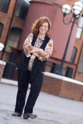 Kelly Swanson | High Point, NC | Motivational Speaker | Photo #2
