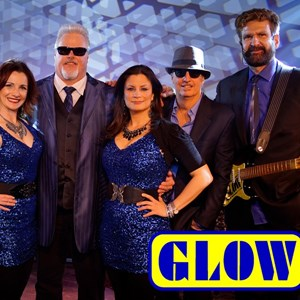 Fairmount Dance Band | Glow