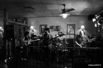 The Zen Gypsy's | Scottsdale, AZ | Cover Band | Photo #1