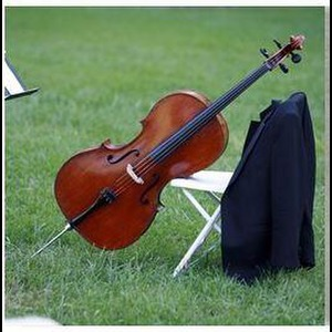 Overbrook Classical Trio | Forte' Strings - Quartet