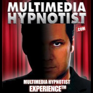 Craftsbury Common Magician | Multimedia Stage Hypnotist Experience