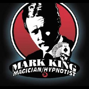 Missoula Magician | Mark King