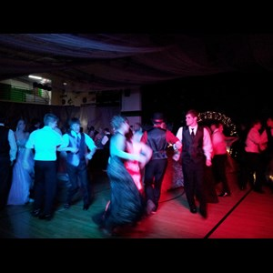 Nebraska DJ | More Music Dj Service