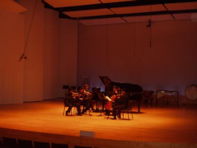 Aamusicians | Miami, FL | String Quartet | Photo #23