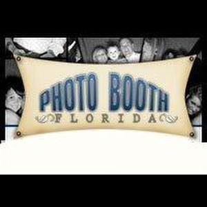 Photo Booth Florida - Photo Booth - Orlando, FL