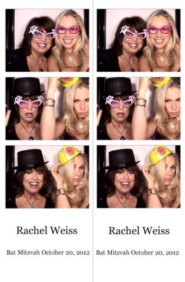 Photo Booth Florida | Orlando, FL | Photo Booth Rental | Photo #3