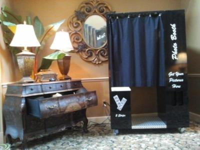 Photo Booth Florida | Orlando, FL | Photo Booth Rental | Photo #4