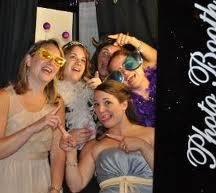 Photo Booth Florida | Orlando, FL | Photo Booth Rental | Photo #7