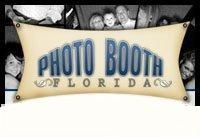 Photo Booth Florida | Orlando, FL | Photo Booth Rental | Photo #1