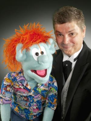 Comedian Magician and Ventriloquist Mike Niehaus | Saint Louis, MO | Magician | Photo #8