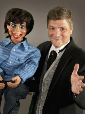 Comedian Magician and Ventriloquist Mike Niehaus | Saint Louis, MO | Magician | Photo #7