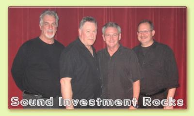 Sound Investment's Main Photo
