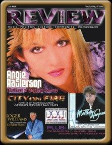 Angie Marie  (Nashville Recording Artist) | Birch Run, MI | Country Band | Photo #3