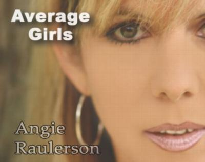 Angie Marie  (Nashville Recording Artist) | Birch Run, MI | Country Band | Photo #5