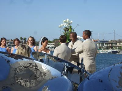 Nu Pan Groove Steel Drum Band! | Sunset Beach, CA | Steel Drum Band | Photo #9