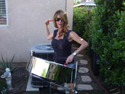 Nu Pan Groove Steel Drum Band! | Sunset Beach, CA | Steel Drum Band | Photo #11