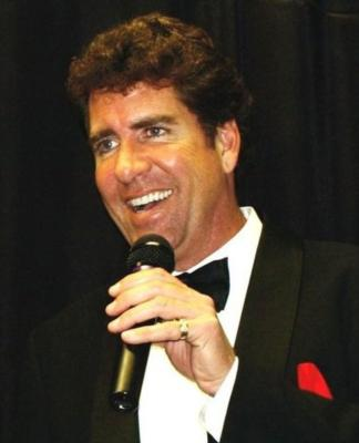TOP RAT PACK TRIBUTE SHOW! | San Francisco, CA | Rat Pack Tribute Show | Photo #14