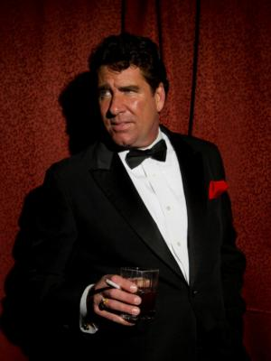 TOP RAT PACK TRIBUTE SHOW! | San Francisco, CA | Rat Pack Tribute Show | Photo #6