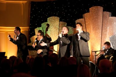 TOP RAT PACK TRIBUTE SHOW! | San Francisco, CA | Rat Pack Tribute Show | Photo #17